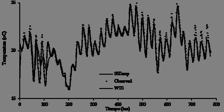 2007-2422-tyca-9-02-234-gf8.png